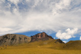 Parque Nacional Nevado de Toluca, Edo. de Mexico
