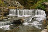 The Falls at Falls PA
