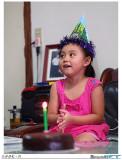 2007.06 - Happy Birthday 2 U
