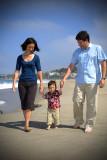 Family000021.JPG