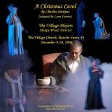A Christmas Carol (2006)