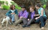 - 11th May 2007 - fashion!