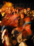 - 28th May 2007 - Proms night