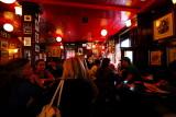 - 2nd August 2007 - Temple Bar Dublin