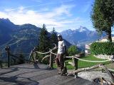 European Adventure 2006 (Preview)