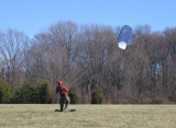 1/20/07 - Kites/Art/Philly