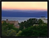 MovenPick-DeadSea 2.jpg
