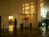 lobby crystal house1.jpg