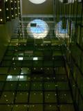 lobby ceiling crystal house2.jpg