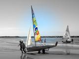 windsurf bezeq bw.JPG