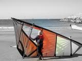 windsail orange.JPG