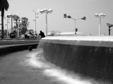 fountain bw.JPG