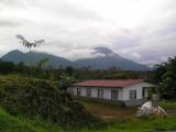 Visit to Costa Rica 2007