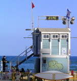 beach life guard house.JPG