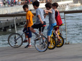 boys unicycles.JPG