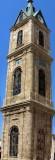 clocktower panor.jpg