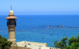 Scenes around Jaffa