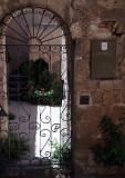 gated courtyard.JPG