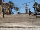 jaffa stairs.JPG