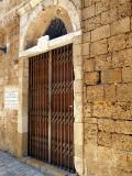 libyan synagogue.JPG
