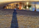 shadow me.JPG