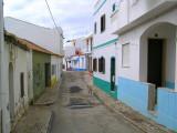 Salema portugal street.JPG