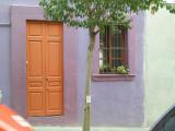 Bar-guell door2.JPG