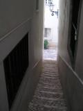 Lisbon-Alfama street.JPG