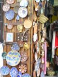 Ronda-ceramics.JPG