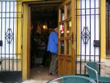 Ronda-restaurant.JPG