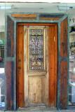 doorway_diz.JPG