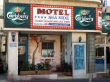 motel_trumpeldor.JPG