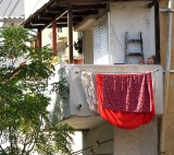 balcony w_red sheet.JPG