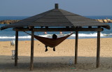 hammock hanging out.JPG