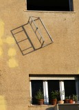 hanging window.JPG