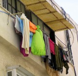 laundry greensheet.JPG