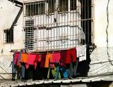 red laundry.JPG