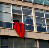 red sheet.JPG