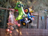 toys hanging.JPG