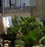 white laundry.JPG