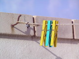 clothes pins1.JPG