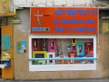 knife and scissors store.JPG
