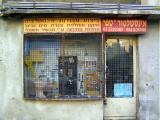 old plumbing bograshov.JPG