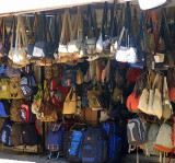 handbags in the shuk.JPG
