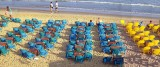 pano beach chairs.jpg