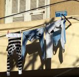 hanging shirts.JPG