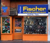 shoe store.JPG