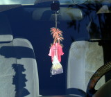 hanging things inside the car.JPG