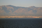 Heraklion - Crete