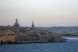 Valleta 6